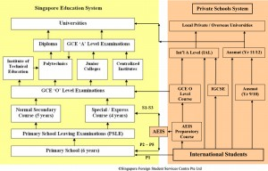private-n-gov-education-sys