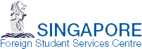 Singapore Foreign Student Services Centre